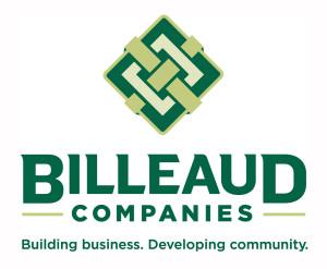 15-216-0001 Billeaud_logo